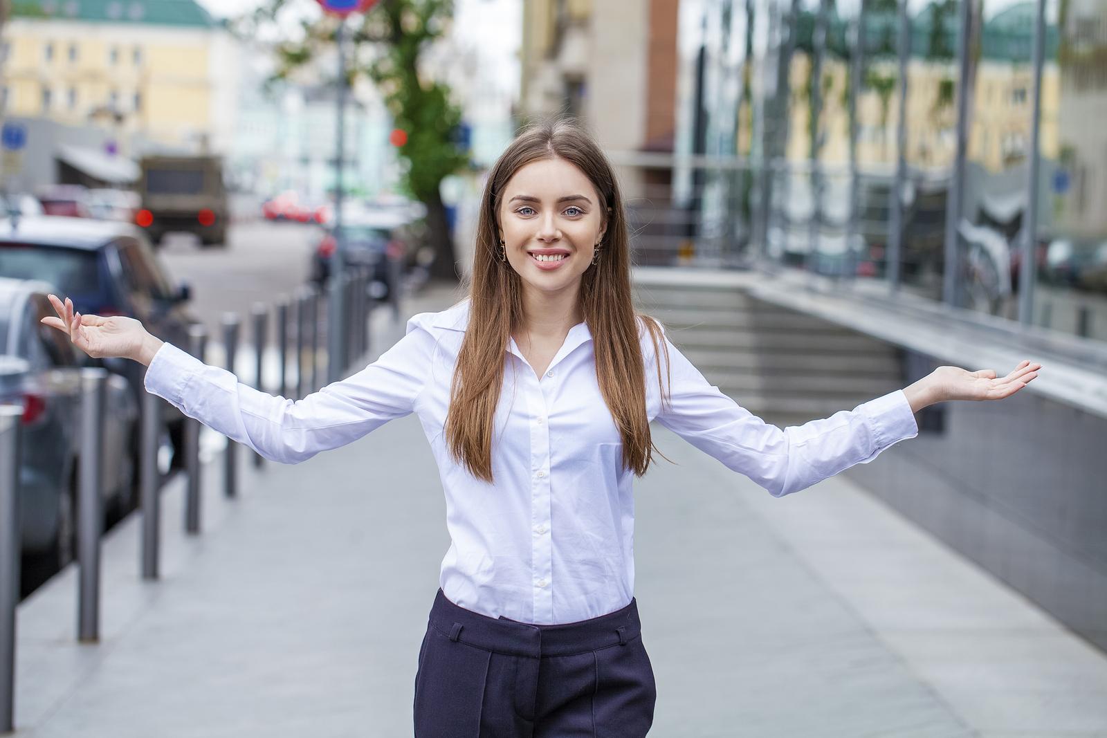 best cities for summer employment