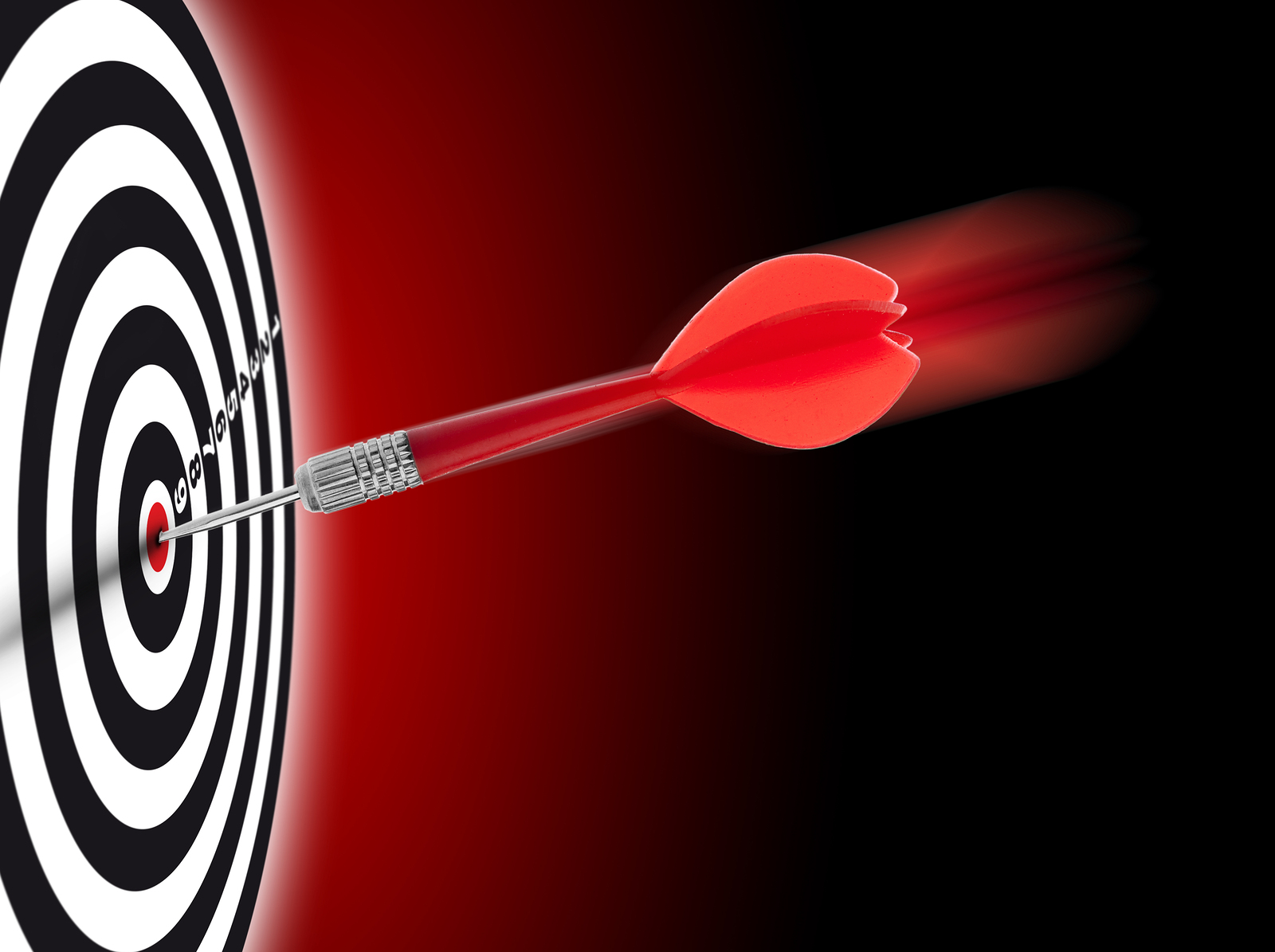 set achievable goals for business
